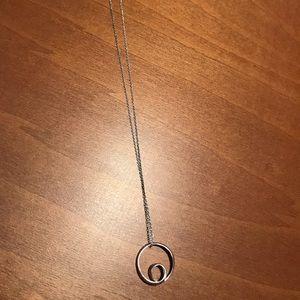 Jewelry - $5 BOGO❗️Friendship Necklace